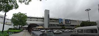 HiroshimaStation_2008_03.jpg